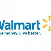 Ellsworth Wal-Mart (#1932)