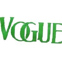 P Punto Vogue