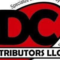 DC Distributors