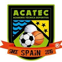 Acatec