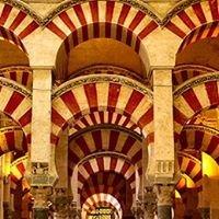 Córdoba Inside
