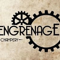L'Engrenage Champéry