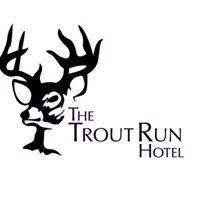 Trout Run Hotel