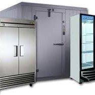 Cool Refrigeration Scotland Ltd