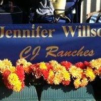 CJ Ranches