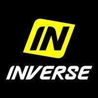 Inverse Italy