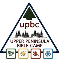 Upper Peninsula Bible Camp