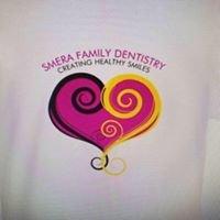 Smera Family Dentistry