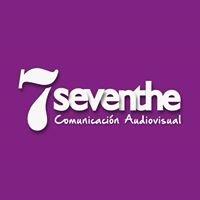 Seventhe Comunicación