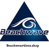 Beachwave Beachwear