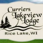 Curriers Lakeview Lodge