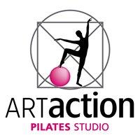 ARTaction Pilates Thessaloniki