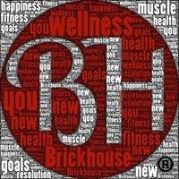 Brickhouse Cardio Club Kent Island, MD