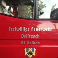 Feuerwehr Selben