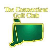 The Connecticut Golf Club