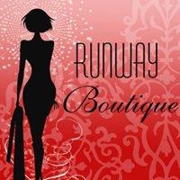 Runway Boutique LLC