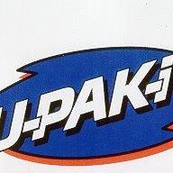 U-Pak-It Convenience Stores