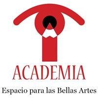 Academia Villena
