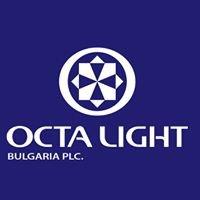Octa Light