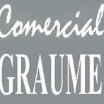 Comercial Graume SL