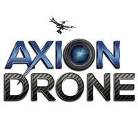 Axion Drone