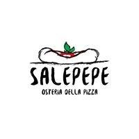 Salepepe Pizzeria Trattoria