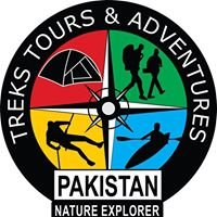 Pakistan Nature Explorers