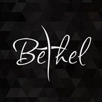 Bethel Sarnia