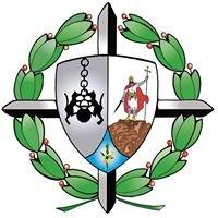Colegio Inmaculada Concepción Jesuitas Gijón