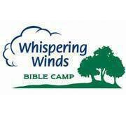 Whispering Winds Bible Camp