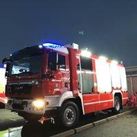 Freiwillige Feuerwehr Roßdorf