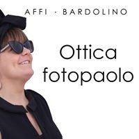 Ottica Foto Paolo
