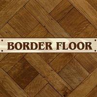 Border Floor