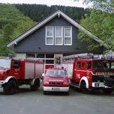 Feuerwehr Siegen - Löschzug 14 Niederschelden