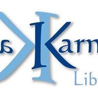 Libreria Karmakaos