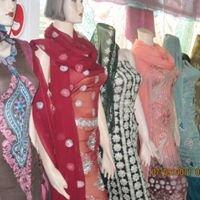 Imran Fabrics