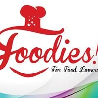Foodie's For Food Lovers
