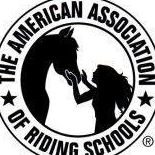 American Association of Riding Schools, Inc.