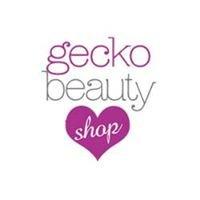 Gecko Beauty
