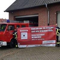 Freiwillige Feuerwehr Beienrode