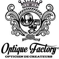 Optique Factory La Varenne Saint Hilaire