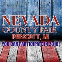 Nevada County Fair Association