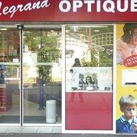 Optique Legrand