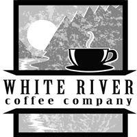 White River Coffee Co