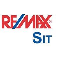 REMAX SIT