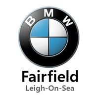 Fairfield BMW Leigh-on-Sea