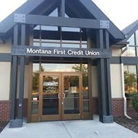 Montana First Credit Union