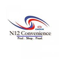 N12 Convenience