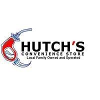 Hutch's Convenience Store