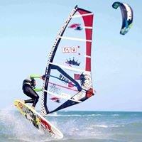Wind Love Watersports